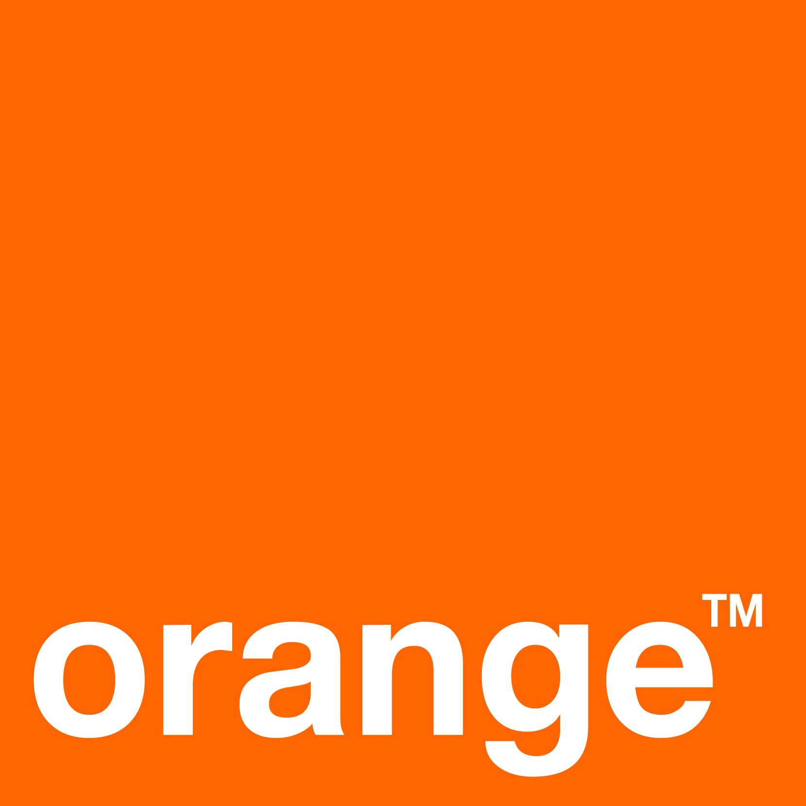 Orange România, între hoţie şi bani luaţi cu japca