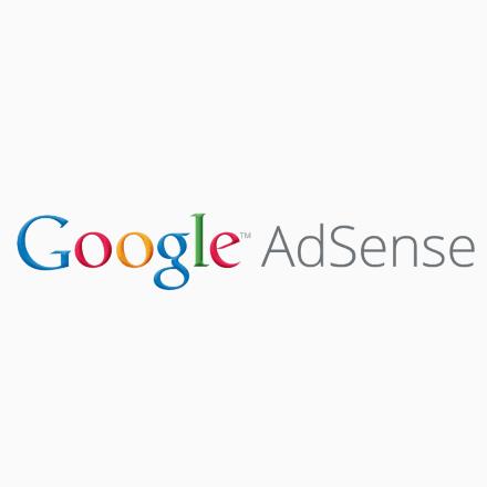 Se merită Google adsense pe un blog românesc?