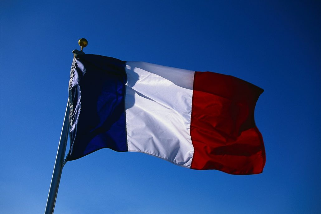 Cum se fac reformele în învăţământul francez