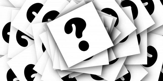 5 întrebări cu răspunsuri nu chiar-atât-de-evidente
