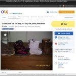 2014-11-14-225540_1440x900_scrot