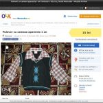 2014-11-14-225551_1440x900_scrot