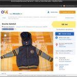 2014-11-14-225640_1440x900_scrot