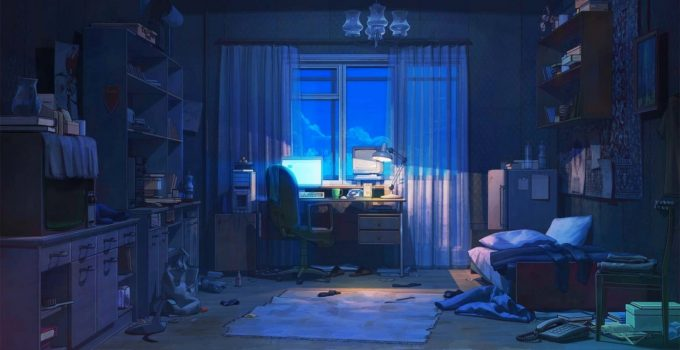 De ce dormeam sub pat la 14 ani. Povesti cu adolescenti nebuni