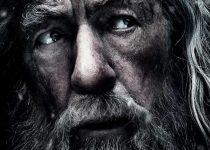 Trailer Hobbitul: Bătălia celor cinci oştiri