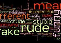 Cum să înjuri ca un adevărat utilizator de social media. 26 de expresii cu care să îţi surprinzi prietenii