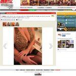 perle-anunturi-matrimoniale-online-sex-intre-sani-carla-dristor